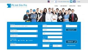 job site pro