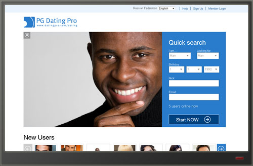 Pg dating pro 2011 full nulled working