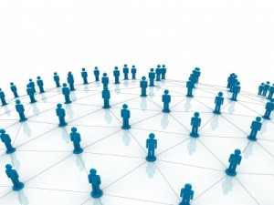 start your won social network