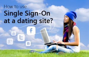 DatingPro - ready made dating platform for your online business