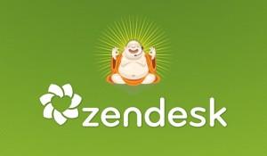Zendesk on Pilot Group