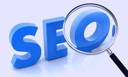 seo for online business solutions