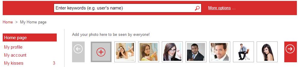 Free online dating website builder-in-Glenroy