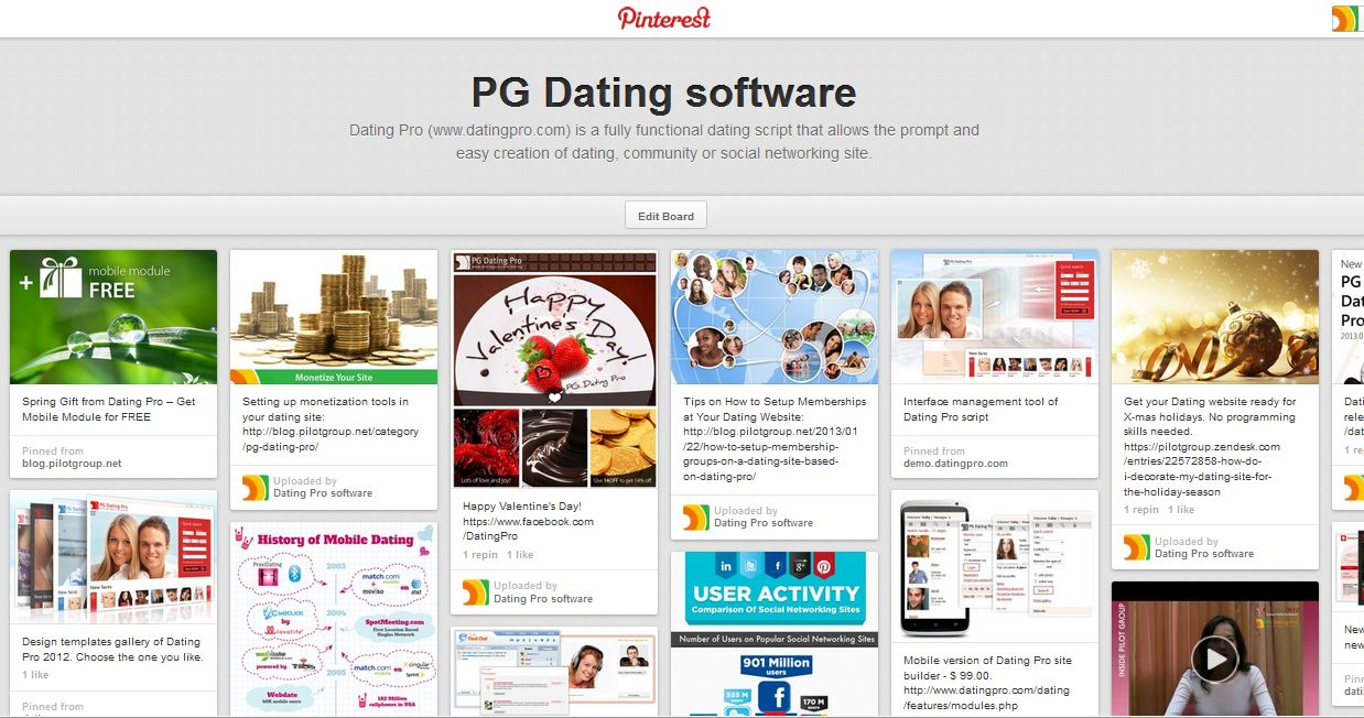Dating percent free - PILOT Automotive Labs