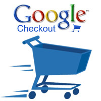 google_checkout