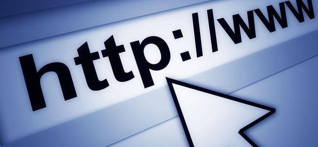 local web traffic