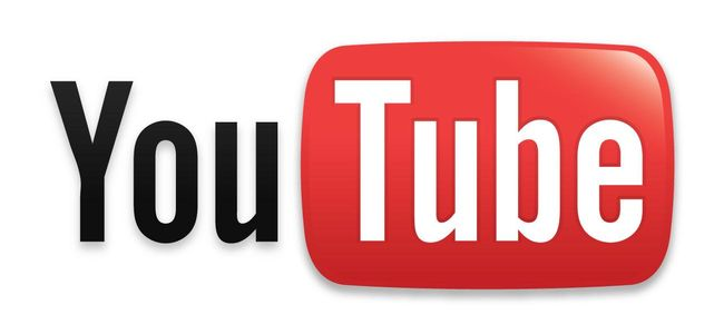 increase youtube video views