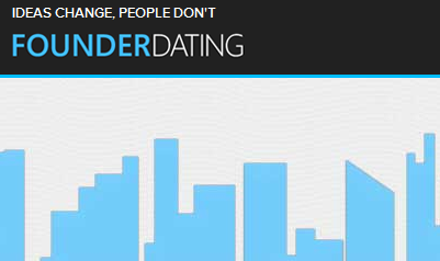 founderdating fee You can search sites like founderdating the initial development of the prototype is going to cost some money but be smart about it.