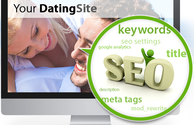 Free dating site builder software