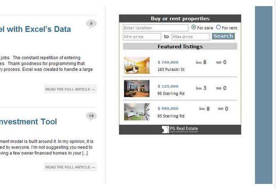 pg-real-estate-script-widget1