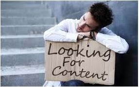 creating-unique-content