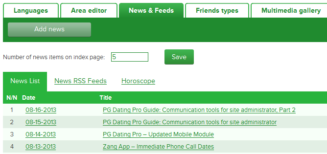 dating-pro-news-and-feeds