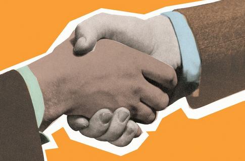job-interview-good-first-impression