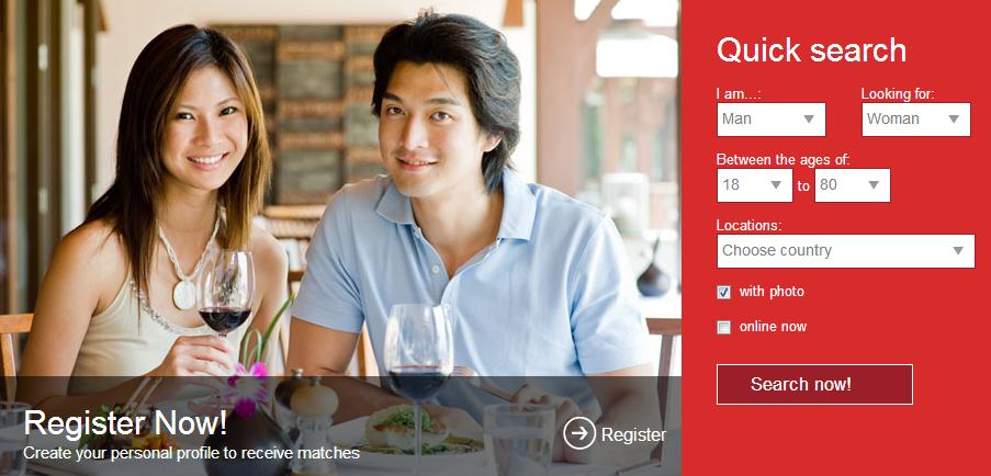 online_dating_matrimonial