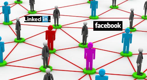 fb-professional-skills-network