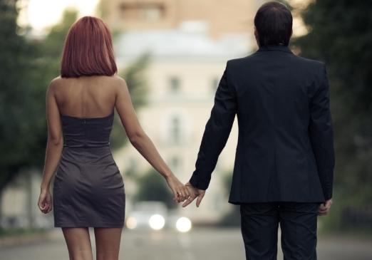 tips-for-single-entrepreneurs