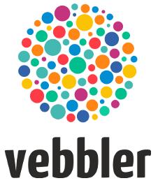 vebbler-social-network