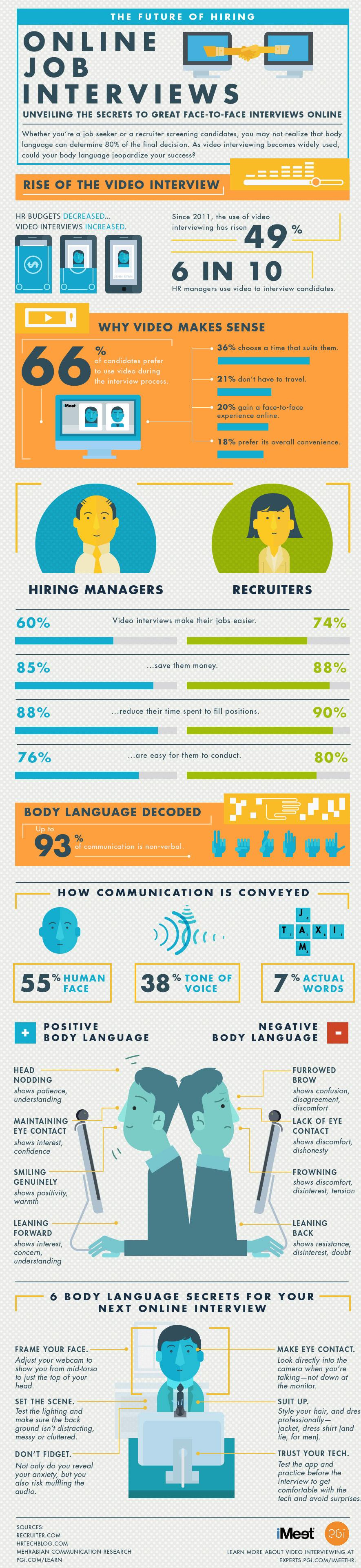 video-chat-job-interviews