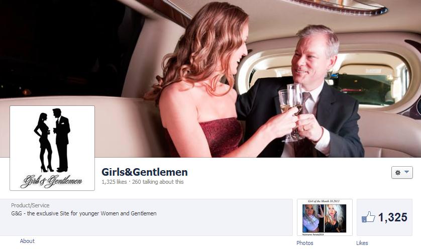 girls-and-gentlemen-facebook
