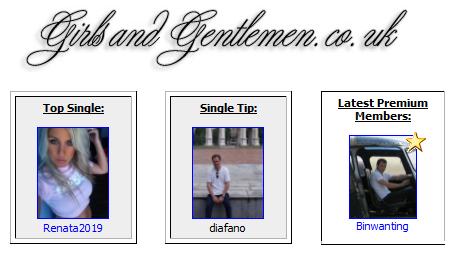girls-and-gentlemen-features