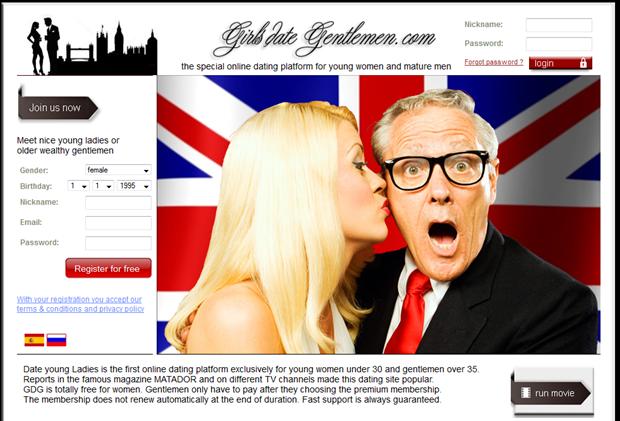 girls-and-gentlemen-site-preview
