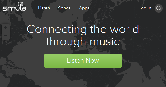 smule-launches-social-network