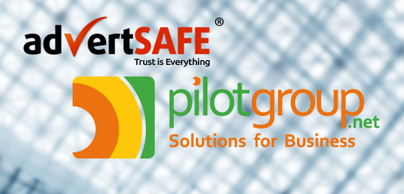advertsafe-partners-with-pilotgroup