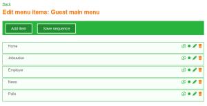 edit-menu-items