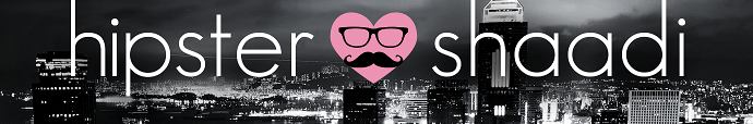 hipster-shaadi