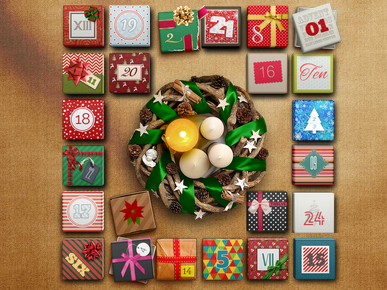 christmas-eve-calendar