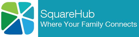 squarehub
