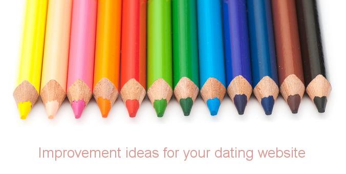 dating-site-improvement-ideas