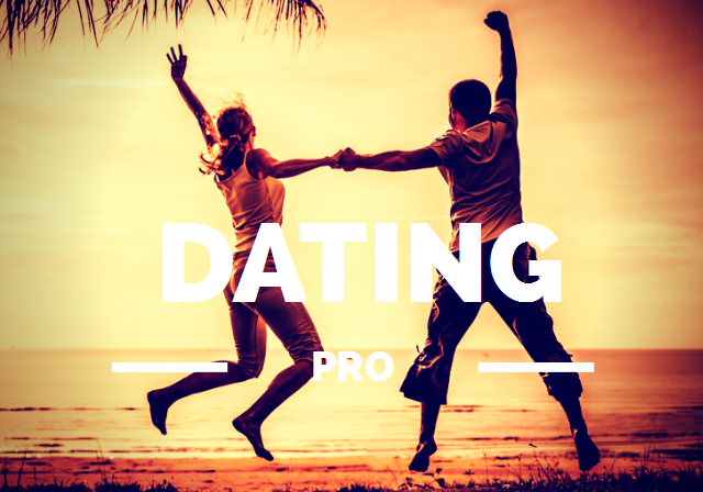 Dating pro nulled