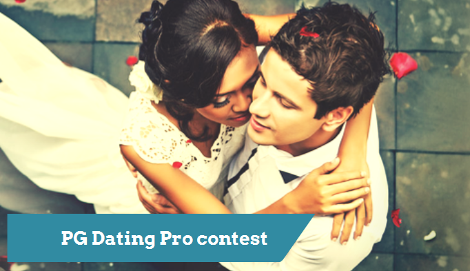 pg-dating-contest