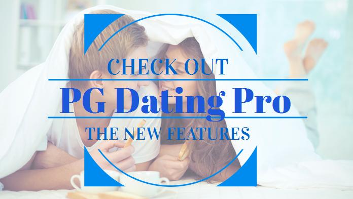 Pro dating advice