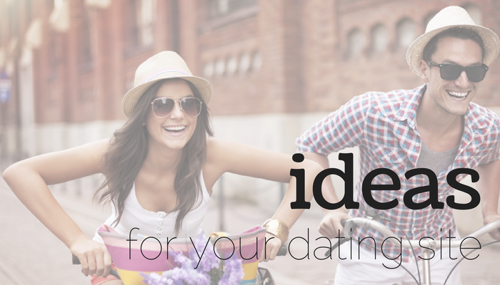 Dating site headline ideas