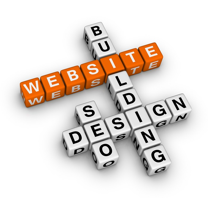 Are you thinking about launching a website for your real estate company?