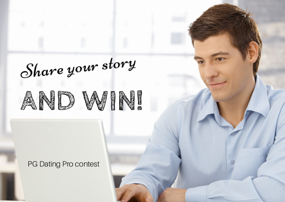 share-your-story-dp-contest
