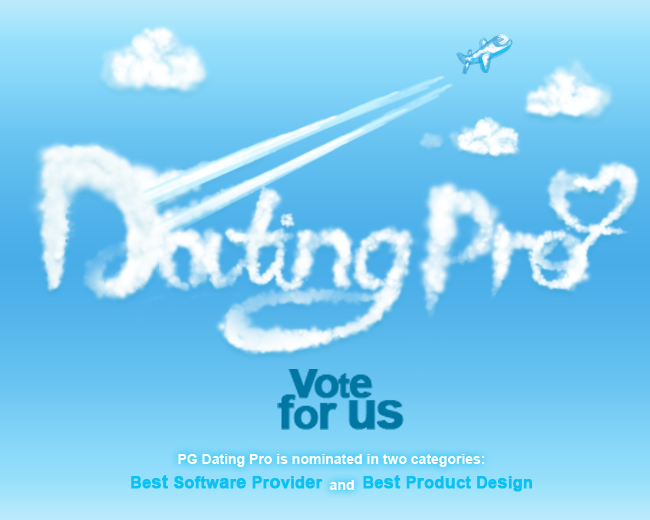 Idate best dating software