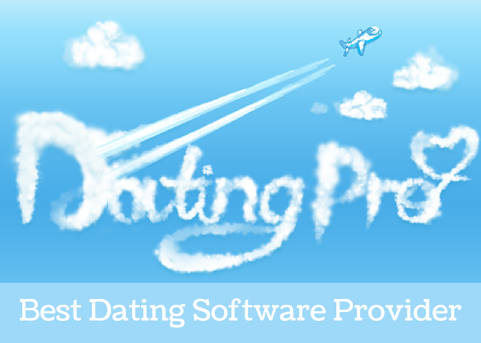 dating services software