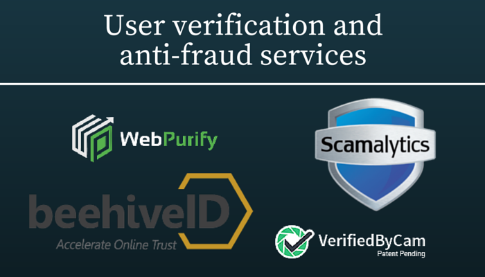 security-and-verification