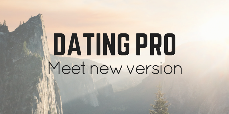 dating-pro-new-version-2015.6-flirt