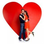 how to increase the popularity of your dating site with PG online dating software